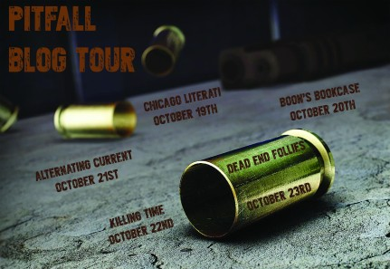 PITFALL_printcover blog tour